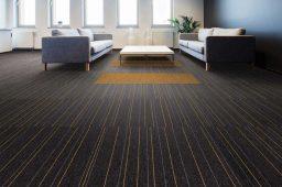 مناسب ترین پوشش کف فضاهای اداری